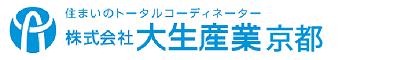 大成産業京都 京都の不動産ならお任せください
